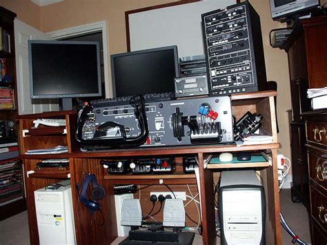 Roccaforte Ultimate Gaming Desk Roccaforte Ultimate Gaming Desk Roccaforte Ultimate Gaming Desk Roccaforte Gaming Desk