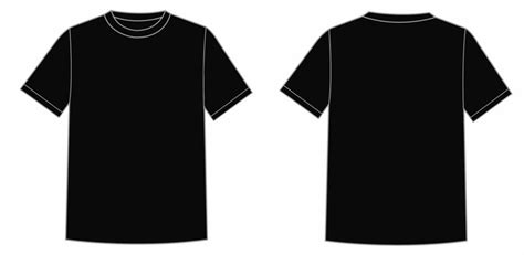 t shirt design template photoshop template design