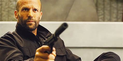film jason statham top jason statham isn t dying to do a james bond film here s why