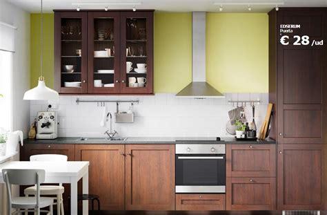 ikea catalogo ikea cocinas - Precios De Cocinas Ikea