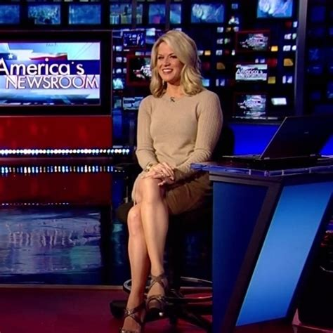 megyn kelly live nipple slip fox news october 2013 a deerhound diary page 3