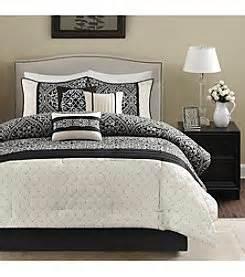 madison park dune 7 pc comforter set bed bath comforter sets carson s