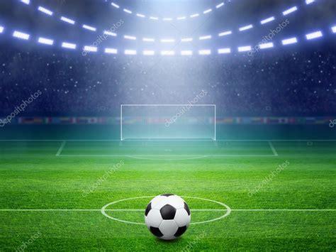 imagenes jpg futbol estadio de f 250 tbol fotos de stock 169 i g0rzh 40979395