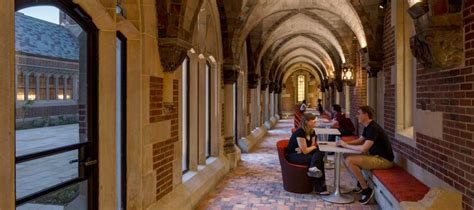 Uchicago Mba Courses by Of Chicago Economics Graduate Students