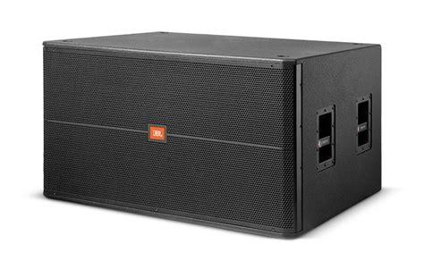 Speaker Jbl Srx 700 srx728s
