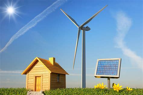 Lu Industri Clear Energy 60w de energ 237 a alternativa lassolucionespara