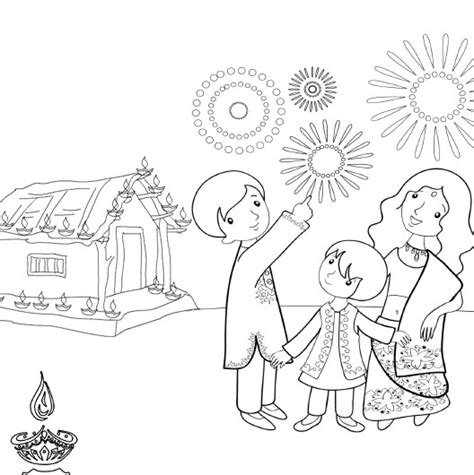 india people clipart clipart suggest