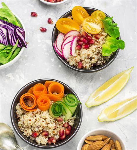 boles nutritivos cocina saludable bolman 237 a la tendencia gastro que arrasa 191 te apuntas foto 7