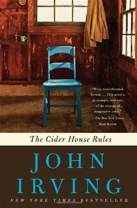 the cider house rules movie 13 bookish movies now streaming on netflix off the shelf