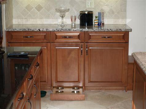 kitchen furniture atlanta kitchen furniture atlanta clarks kitchen cabinets