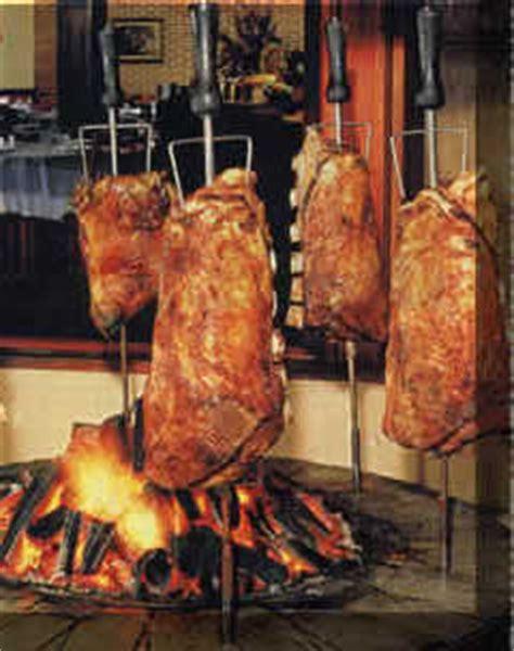 ricette cucina brasiliana cucina brasiliana ricette cucina brasiliana