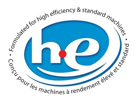 he detergent facts complete appliance repair and service