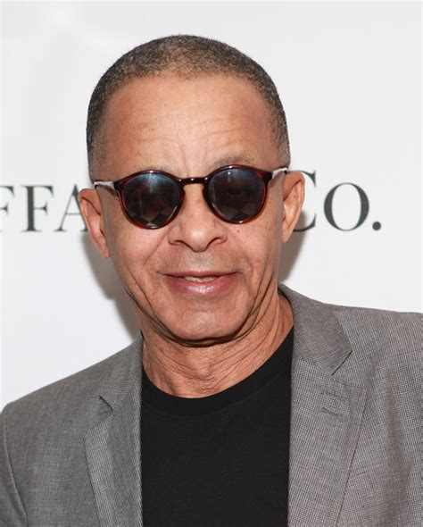 stephen burrows director stephen burrows net worth age height weight 2017 update