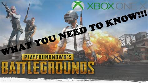 pubg aiming tips console pubg overview tips for new players console pc youtube