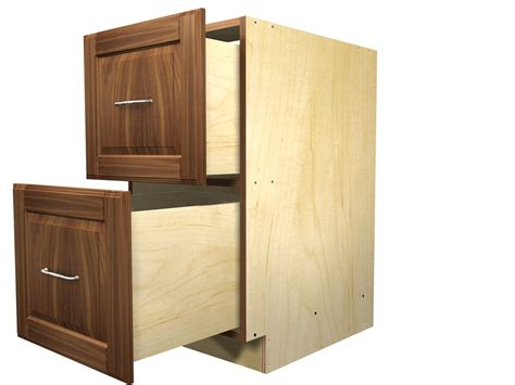 Base Drawer Cabinet by 2 Drawer Base Cabinet