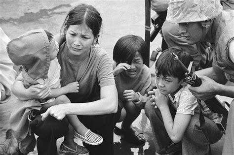 imagenes impactantes de vietnam fotos impactantes de la guerra de vietnam taringa