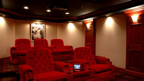 zone cinemas afro tourism