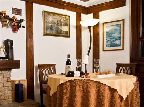 ristorante residence giardini residence ristorante giardini piode valsesia