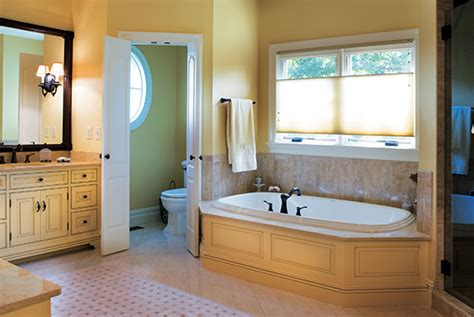 Warm Colors For Bathroom by Bathroom Colors How To Paint A Bathroom