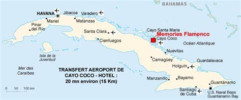 memories flamenco resort map memories flamenco resort map 28 images h 244 tel 5 233