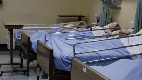 provo utah oct 2014 er emergency room patient