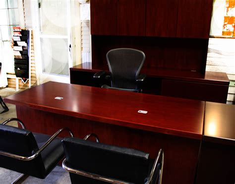 Knoll Reff Reception Desk Savvi Commercial And Office Furniture Affordable And High Quality Desk Refreshed New Lacquer