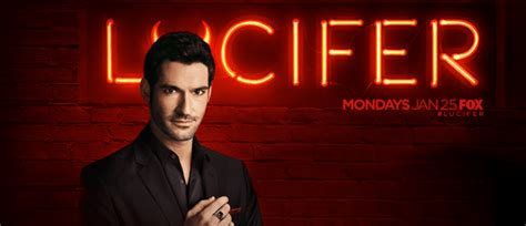 news 2016 cancelled television shows television ratings lucifer tv show on fox ratings cancel or renew