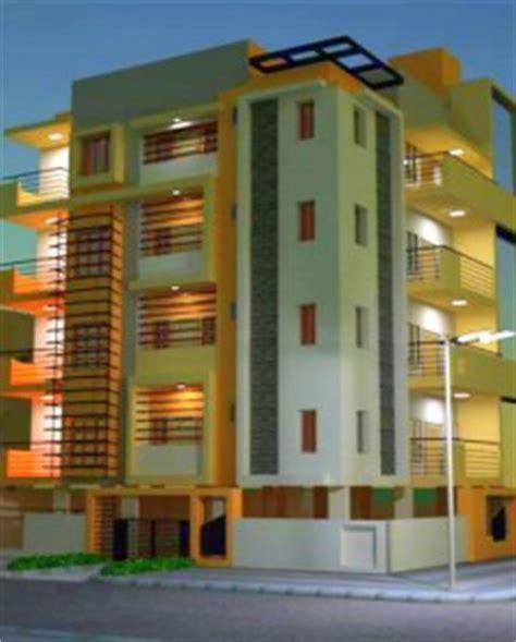 exterior house designfront elevation archives home
