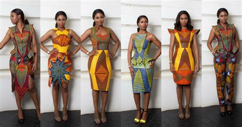 latest nigeria ankara dresses for 2015 trendy4fashion 10 latestankara styles with african print to show your tailor