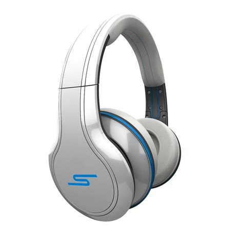 sms by 50 cent wired ear end 5 19 2017 8 05 am