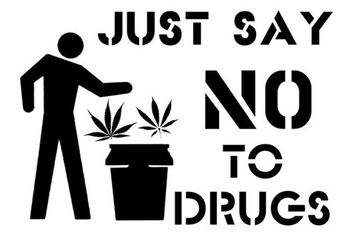 Say No To Drugs Essay In Tamil by Say No To Drugs Essay Just Say No How Nancy Helped America Lose The War On Eur L En