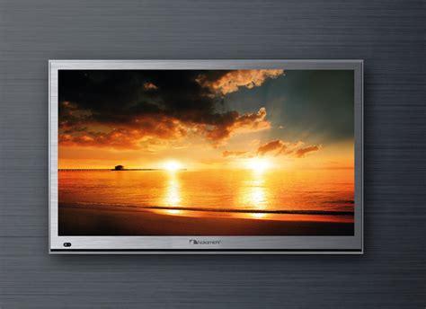 Tv Aqua Japan 32 Inch nakamichi japan krome2 32 led tv sold clickbd