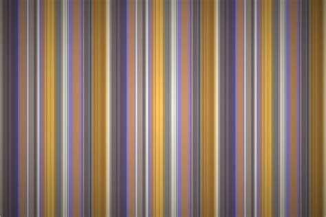 free striped background pattern free vertical subtle stripe wallpaper patterns