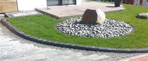 Garten Und Landschaftsbau Gelnhausen by Gjokaj Garten Landschaftsbau Seit 252 Ber 7 Jahren In
