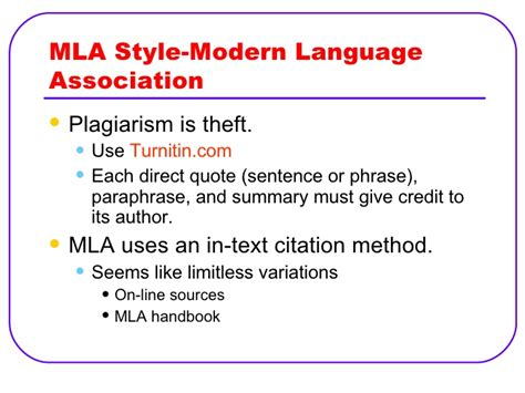 walden book mla citation quoting material in a research paper
