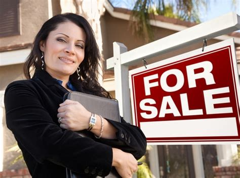 Sales Agency by Southwestern College Real Estate Broker And Sales