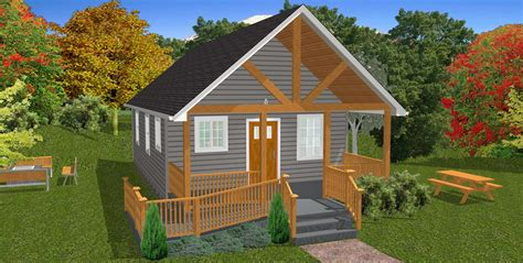 small house plans 600 sq ft the oasis 600 sq ft wheelchair friendly home plans