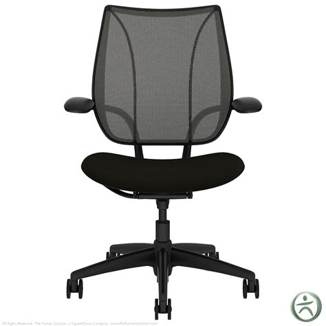 Humanscale Liberty Chair by Humanscale Liberty Chair Same Day Ship