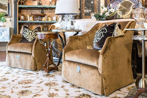 custom furniture upholstery custom seating to finish your home