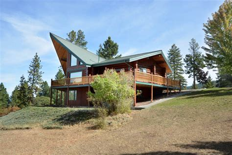 Houses For Sale In Na Idaho 28 Images Coeur D Alene And Idaho Area Real Estate For