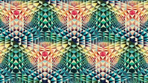 kaleidoscope pattern video kaleidoscope vector google 검색 나 pinterest neon