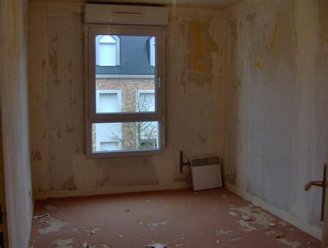 refaire ma chambre refaire une chambre peinture chambre adulte une