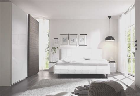 New Master Bedroom Designs New Gray Master Bedroom Design Ideas Creative Maxx Ideas