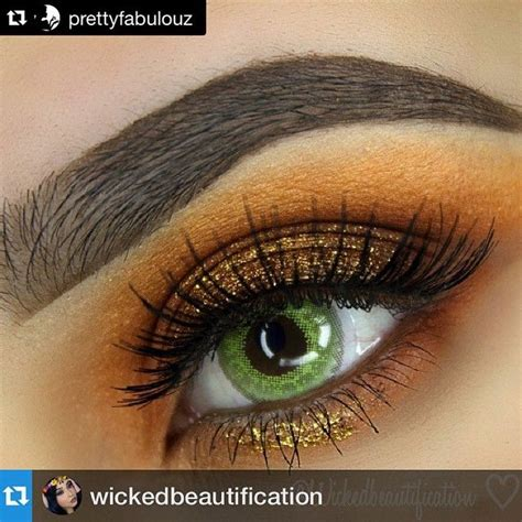 colored contacts for sale 17 best images about color contacts on gyaru