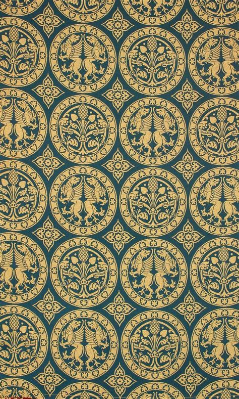 medieval pattern texture medieval fabric patterns www imgkid com the image kid
