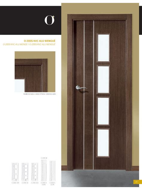 Interior Door Options high resolution interior door options 8 interior door option newsonair org