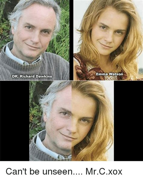 emma watson richard dawkins 25 best memes about dawkins emma watson dawkins emma