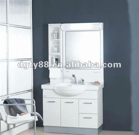 plastic bathroom cabinets vacuum forming plastic bathroom cabinet view plastic