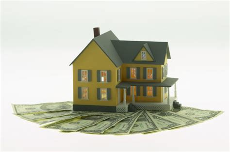 what is the debt ratio for buying a house what is a good debt to income ratio for a mortgage