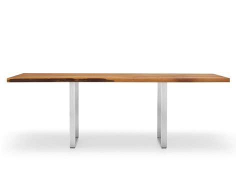 Esstisch Holz Metall Design by Esstisch Holz Metall Design Deutsche Dekor 2018
